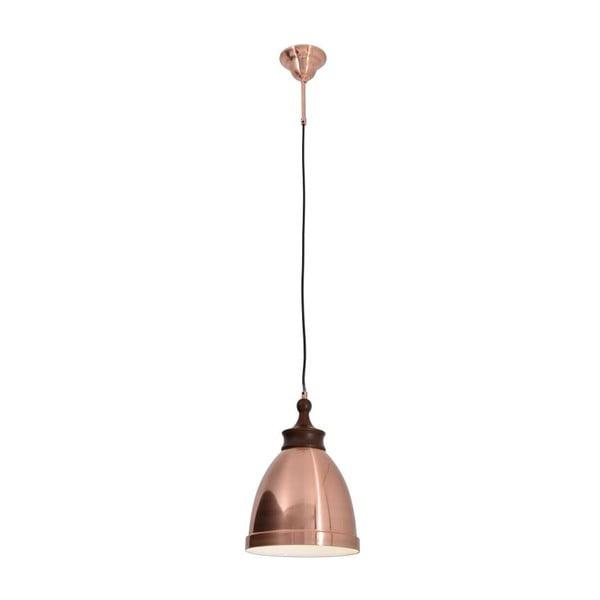 Stropní světlo Ava Copper