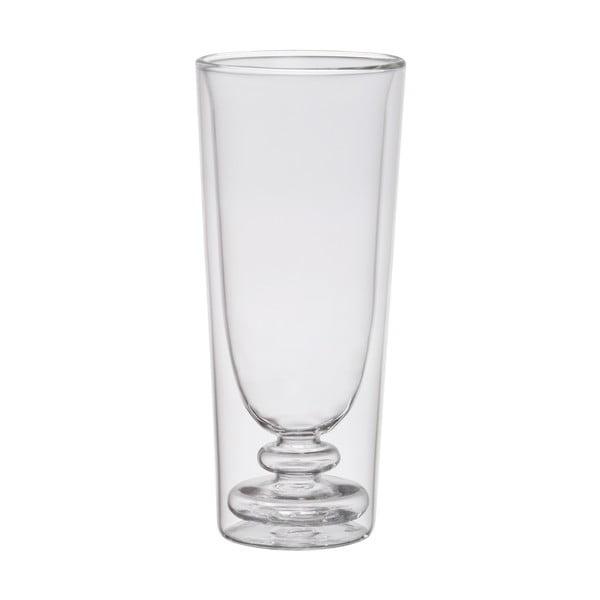 Sada 2 skleniček Bich Flute, 210 ml