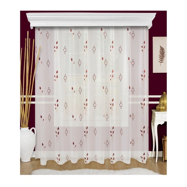 Záclona Marvella Tulle M16, 2,6m