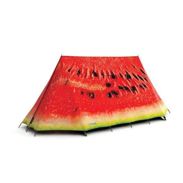 Stan What a Melon, pro 2-3 lidi