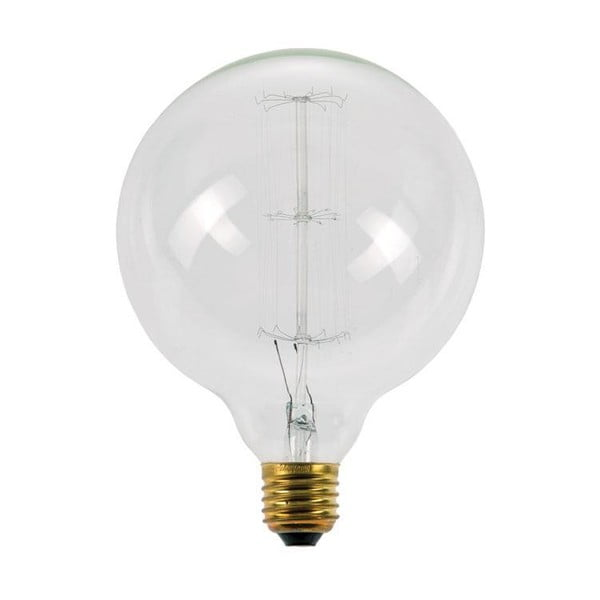 Žárovka InArt Edison Bulb, G125