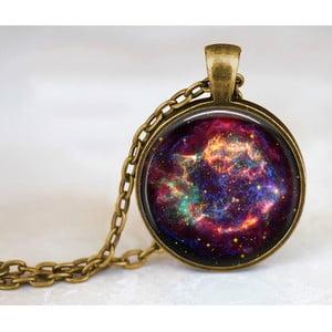 Pandantiv pentru fete Nebula