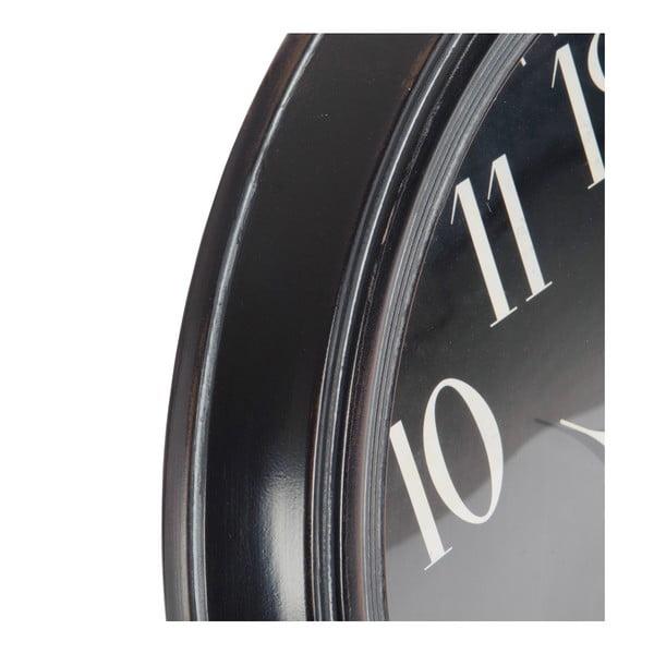 Nástěnné hodiny Clock Numbers, 62 cm