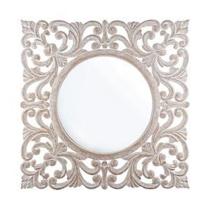 Oglindă de perete Bizzotto Dalila, 90 x 90 cm