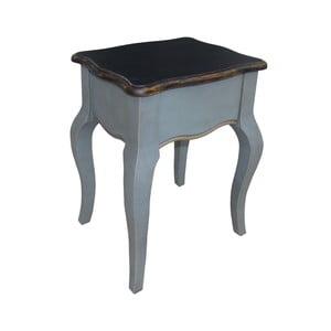 Noční stolek Transilvania