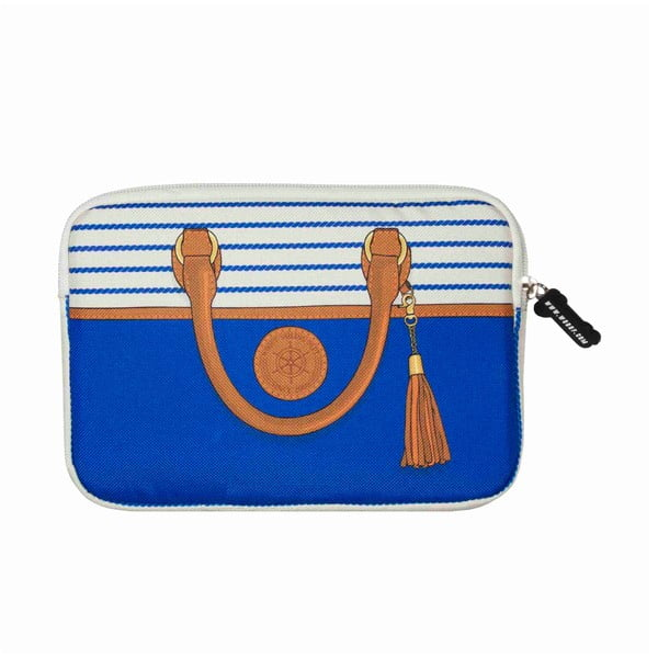 Obal na iPad mini Sailor