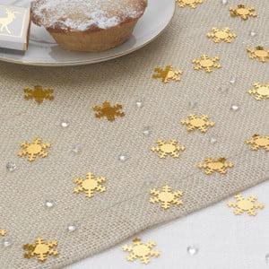 Confetti Neviti Winter Wonderland