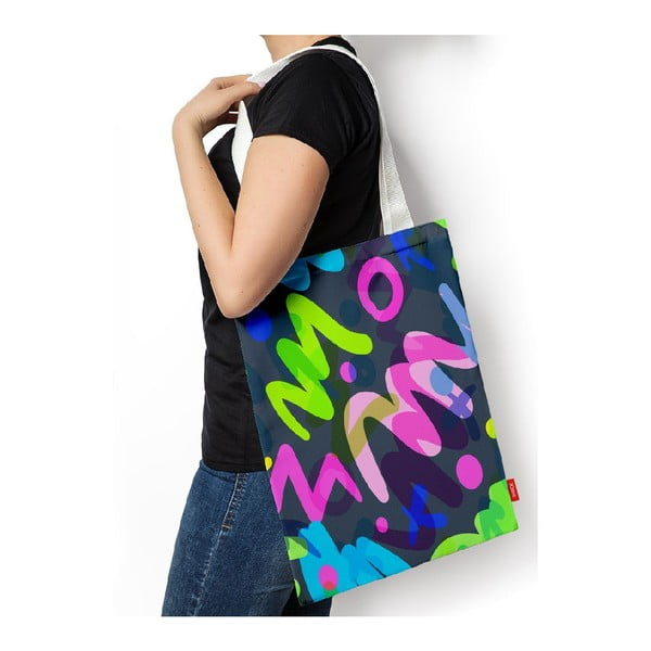 Textilní taška Tottina T48