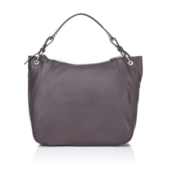 Kabelka Acqua di Perla Donnatello Marrone Shopper