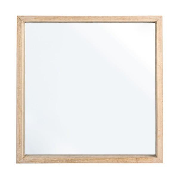 Zrcadlo Tiziano, 52x52 cm