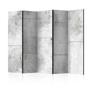 Paravan Artgeist Simplicidad, 225 x 172 cm