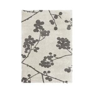 Béžov koberec Calista Rugs Sydney Spring, 120x170cm