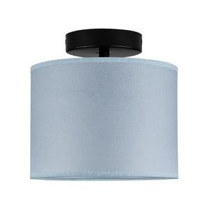 Bledě modré stropní svítidlo Sotto Luce Taiko