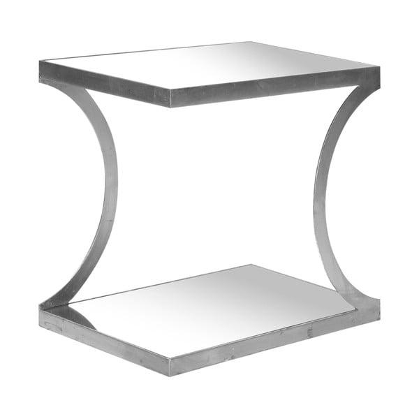 Odkládací stolek Sullivan