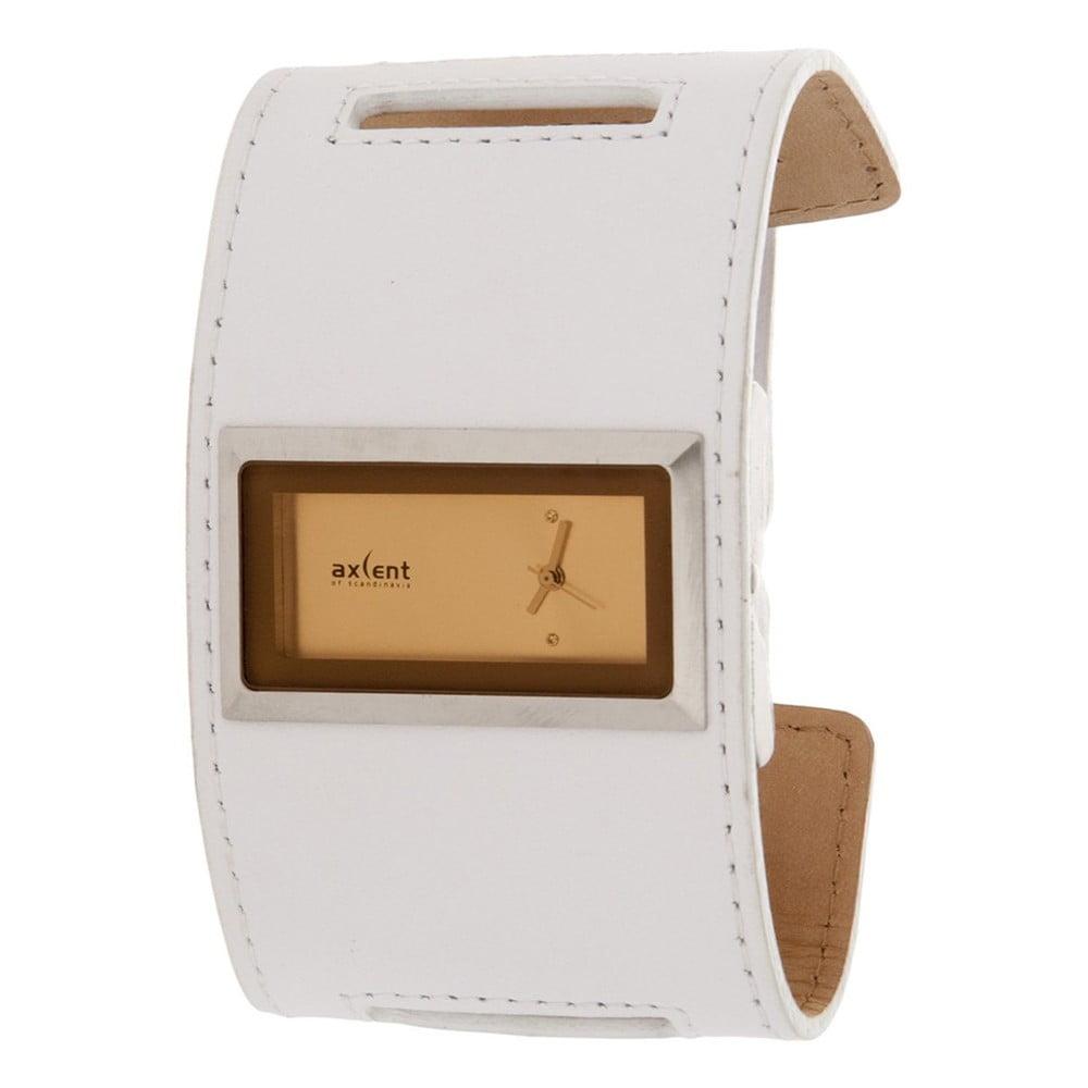 Kožené dámské hodinky Axcent X69911-631  aa3baf41d8