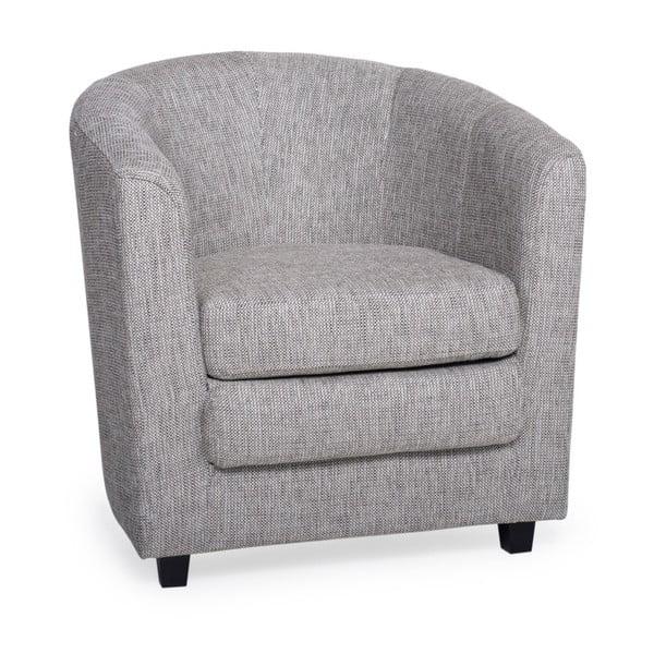Ben bézs fotel - Softnord