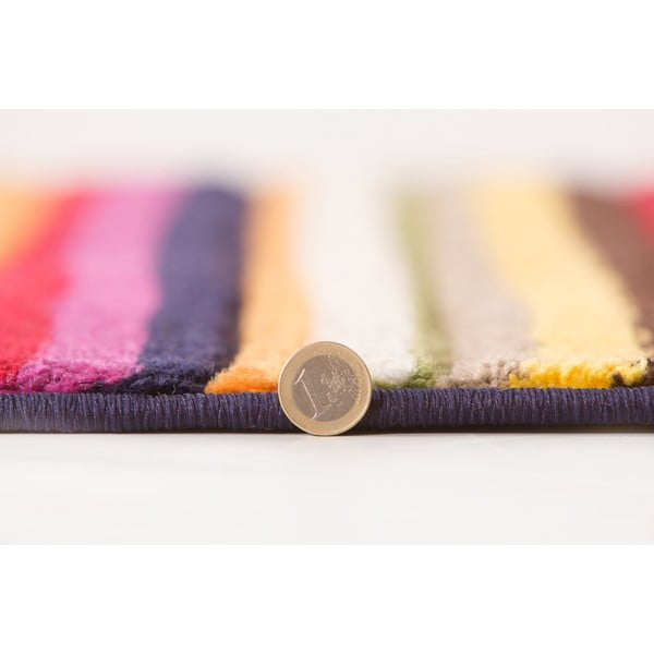 Koberec Flair Rugs Spectrum Tango,120x170cm