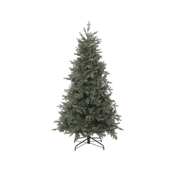 Umělý vánoční stromeček Parlane Verbier, výška 180 cm