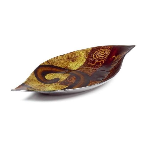 Dekorativní miska Moycor Arizona Abstract