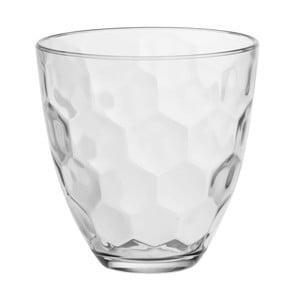 Sada 4 ks sklenic Nectar Clear