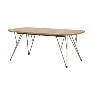 Konferenční stolek Mauro Ferretti Arena Rett