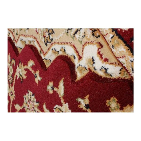 Běhoun Flair Rugs Ottoman Temple Cherry,60x230cm