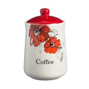 Recipient pentru cafea Price & Kensington Posy