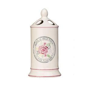 Suport din ceramică pentru periuțe de dinți Premier Housewares Belle