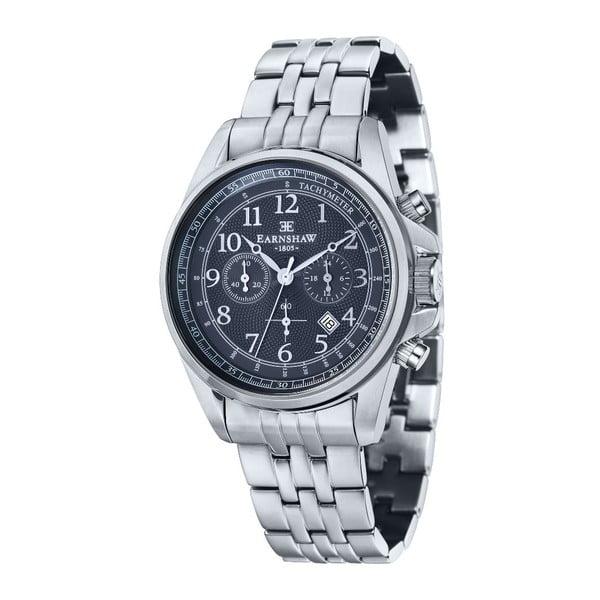 Pánské hodinky Thomas Earnshaw Commodore ES22