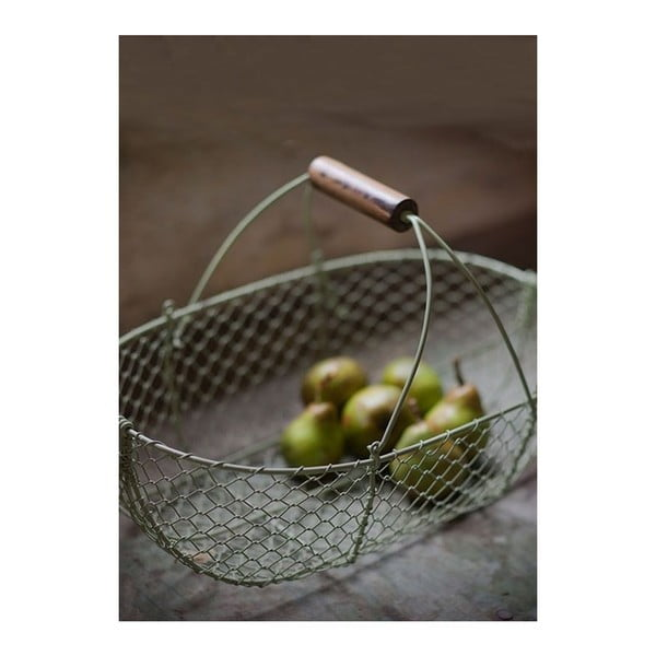 Koš na ovoce Garden