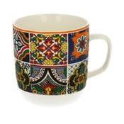 Porcelánový hrnek Duo Gift Rabat, 380 ml