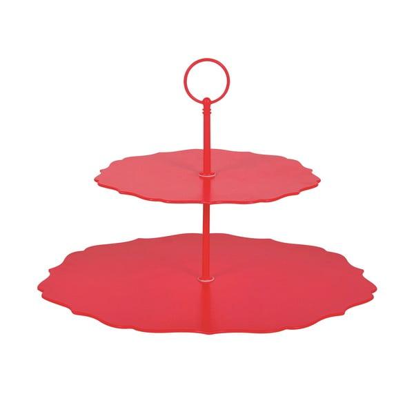 Stojan na dort Rosso, 33 cm