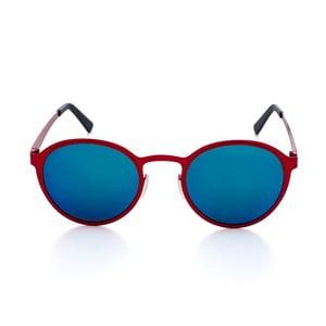 Brýle s červenými obroučkami Woox Radiatus