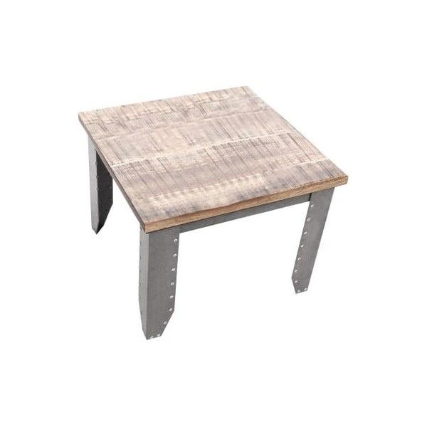 Odkládací stolek Canett Detroit