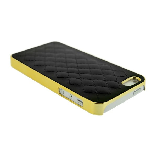Ochranný obal na iPhone 5, Rear Triangle