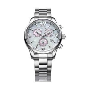 Dámské hodinky FIYTA Asaro