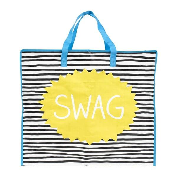 Velká taška Happy Jackson Stuff Swag