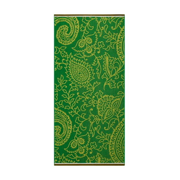 Ručník Indira, 75x160 cm