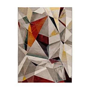 Covor UNIVERSAL Rusio, 120 x 170 cm