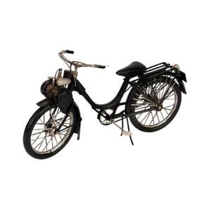 Decorațiune Antic Line Bicycle