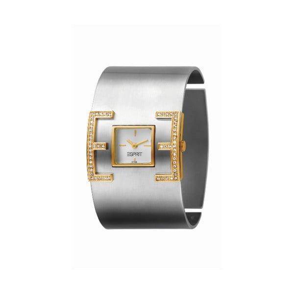 Dámské hodinky Esprit 1017