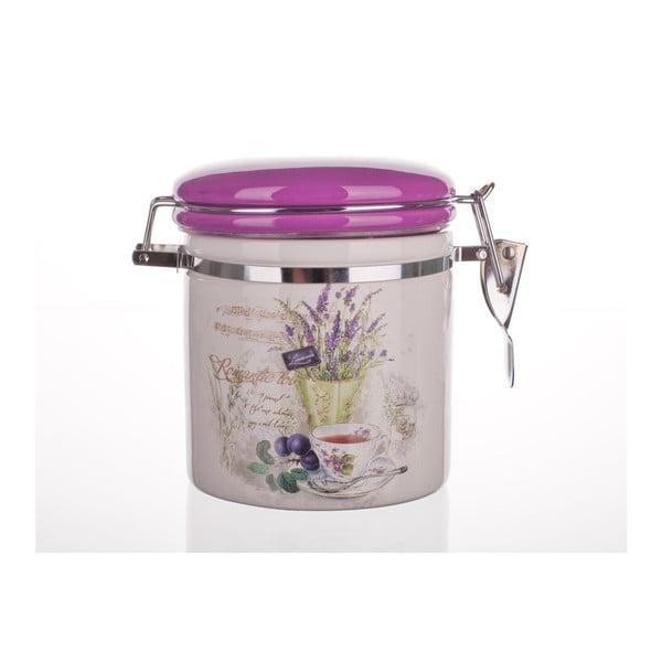 Dóza Lavender, 450 ml
