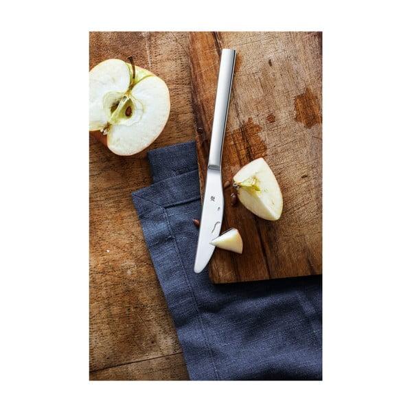 Sada 2 nožů na ovoce WMF, délka 18 cm