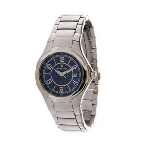Dámské hodinky Radiant Queen
