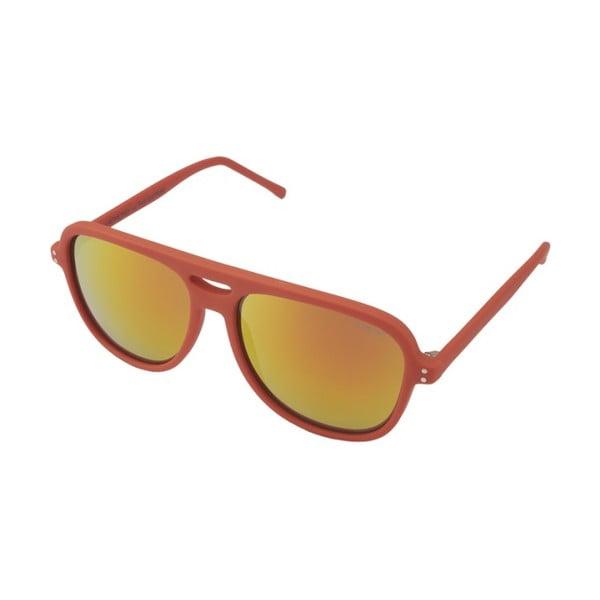 Sluneční brýle Rafton Brick Rubber