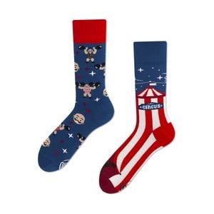 Ponožky Many Mornings Showtime,vel.43–46