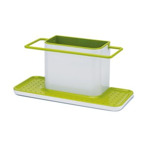 Suport pentru detergenți, Caddy Large, verde
