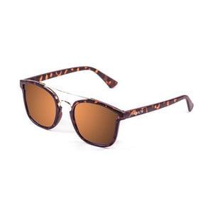 Sluneční brýle PALOALTO Librea Fenna