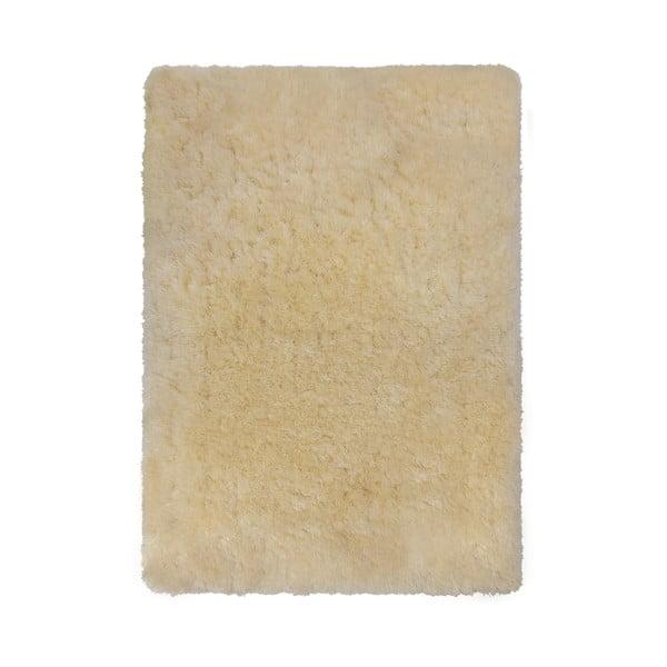 Beżowy dywan Flair Rugs Orso, 60x100 cm