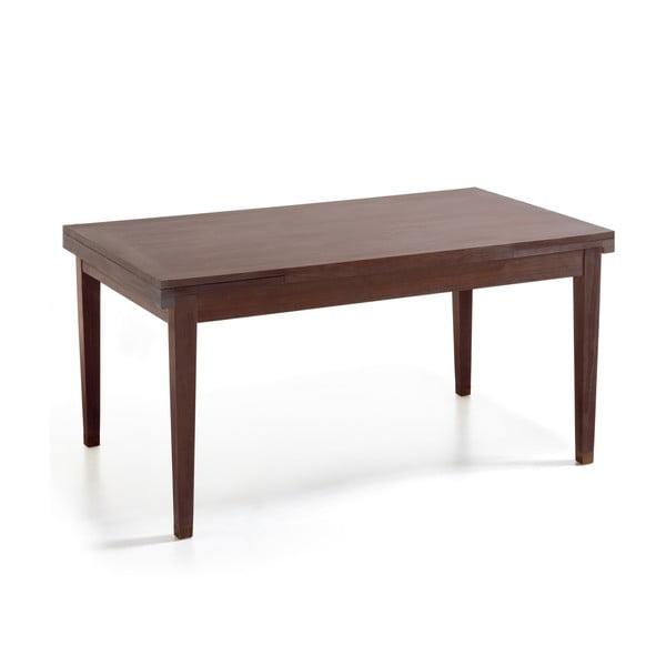 Rozkládací jídelní stůl Spartan, 160-240x90 cm